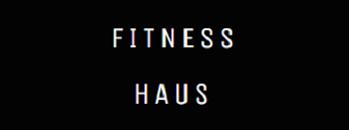 Klik hier voor de korting bij FitnessHaus