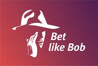 Klik hier voor de korting bij Bet Like Bob