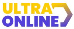 Klik hier voor kortingscode van Ultra Online EU