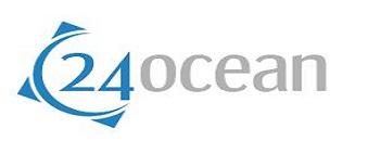 Klik hier voor de korting bij 24Ocean