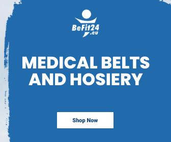 Klik hier voor de korting bij BeFit24