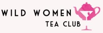 Klik hier voor de korting bij Wild Women Tea Club - Delicious Tea Promotion