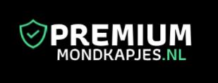 Kortingscode voor MDK Tech - Premium Mondkapjes Netherlands
