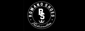 Romano Shoes - Negozio Online di Scarpe Sportive