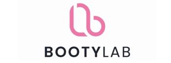 Klik hier voor de korting bij BootyLab