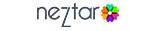 Klik hier voor de korting bij Neztar CO UK - United Kingdom