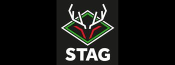 Klik hier voor de korting bij STAG