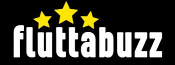 Klik hier voor de korting bij Fluttabuzz
