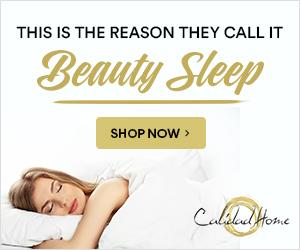 Klik hier voor de korting bij Calidad Home Silk Pillowcases