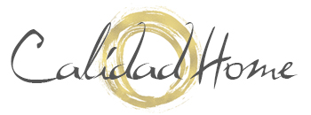 Calidad Home Silk Pillowcases logo