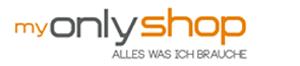 Klik hier voor de korting bij MyOnlyShop