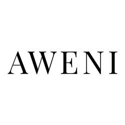 Klik hier voor de korting bij Aweni