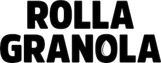 Klik hier voor de korting bij Rollagranola