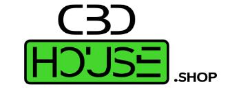 Klik hier voor de korting bij CBDHouse shop