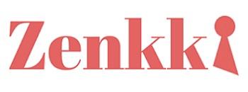 Klik hier voor de korting bij Zenkki