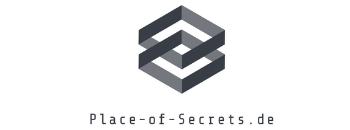 Klik hier voor 20 procent korting! bij Place-of-Secrets