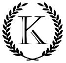Klik hier voor kortingscode van K NIGSTEYN