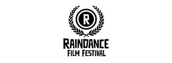 Klik hier voor de korting bij Raindance