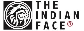 Klik hier voor de korting bij The Indian Face - EN