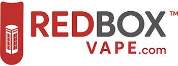 Klik hier voor de korting bij RED Box Vape