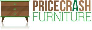 Klik hier voor kortingscode van Price Crash Furniture