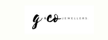 Klik hier voor 30% off on all jewellery bij G Co Jewellers